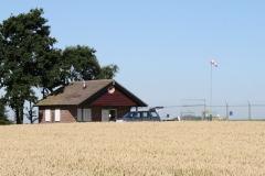 Nuth-082-Station-bij-vliegveldje