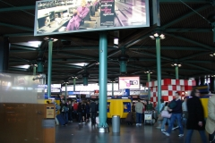 Schiphol-2