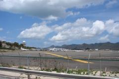 St.-Maarten-0710-Vliegveld-Juliana-Airport