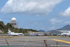 St.-Maarten-0711-Vliegveld-Juliana-Airport