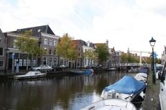 Alkmaar-070-Gracht-Verdronkenoord