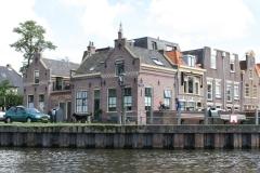 Alkmaar-128-Heiligland