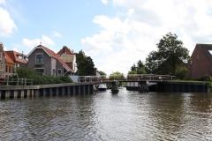 Alkmaar-129-Heiligland-Brug