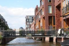 Alkmaar-139-Schelphoekgracht-Wolfpadbrug