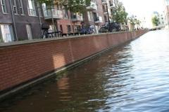 Alkmaar-140-Schelphoekgracht