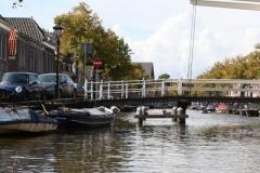 Alkmaar-148-Oudegracht