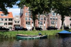 Alkmaar-196-Singelgracht
