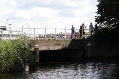 Alkmaar-199-Singelgracht-Tesselse-Hek
