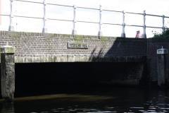 Alkmaar-200-Singelgracht-Tesselse-Hek
