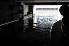 Alkmaar-203-Singelgracht-Tesselse-Hek