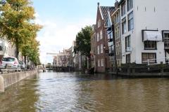 Alkmaar-226-Voordam