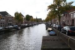 Alkmaar-327-Oudegracht