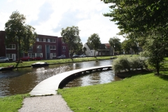 Alkmaar-335-Kwerenbolwerk