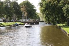 Alkmaar-336-Kwerenbolwerk