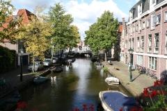 Alkmaar-354-Singel-gracht