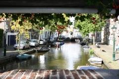 Alkmaar-355-Singel-gracht