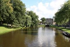 Alkmaar-364-Singel-Gracht