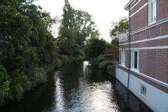 Alkmaar-373-Singel-Gracht