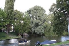 Alkmaar-377-Singel-Gracht