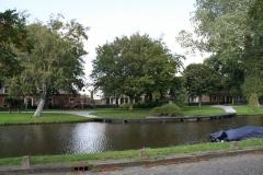 Alkmaar-390-Kwerenbolwerk