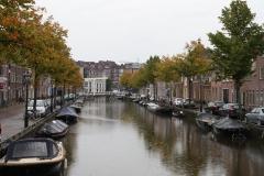 Alkmaar-423-Gracht