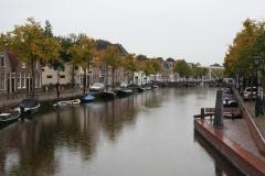 Alkmaar-424-Gracht