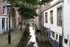 Alkmaar-465-Kooltuin-achterzijde-van-de-rosse-buurt