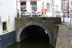 Alkmaar-473-Kooltuin-Torenburgbrug