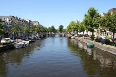 Haarlem-047-Gracht
