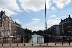 Haarlem-048-Gracht