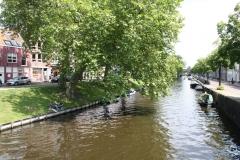 Haarlem-086-Gracht