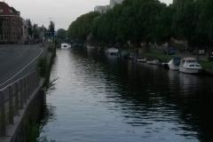 Haarlem-0906-Leidsevaart