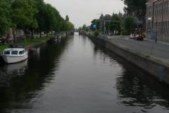 Haarlem-0934-Leidsevaart