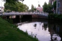 Haarlem-0938-Gracht
