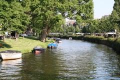 Haarlem-334-Kampersingel