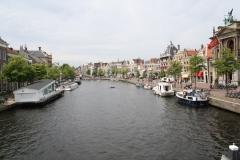 Haarlem-660-Het-Spaarne