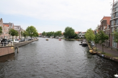 Haarlem-661-Het-Spaarne