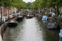 Haarlem-675-Bakenessergracht