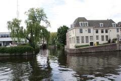 Haarlem-907-Het-Spaarne