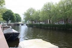 Haarlem-910-Nieuwe-Gracht