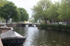 Haarlem-911-Nieuwe-Gracht