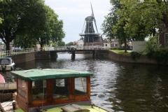 Haarlem-913-Het-Spaarne