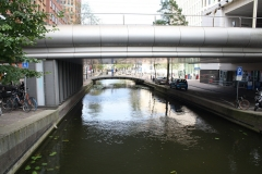 Den-Haag-280-Gracht