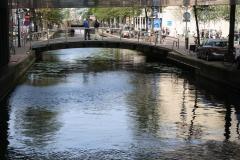 Den-Haag-281-Gracht