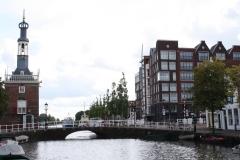 Alkmaar-071-Accijnstoren-en-Noordhollandskanaal