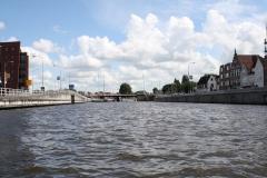 Alkmaar-212-Noordhollands-kanaal