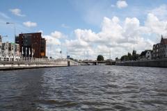 Alkmaar-213-Noordhollands-kanaal