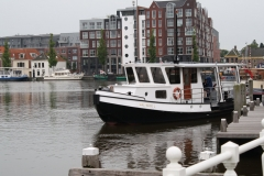 Alkmaar-741-Noord-Hollands-Kanaal