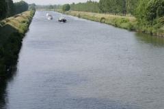Geulle-001-Julianakanaal-met-schepen