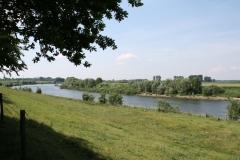 Geulle-040-Maas-met-stroomversnelling